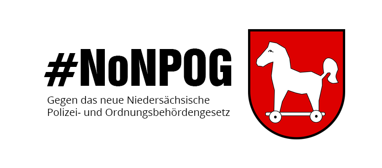 #noNPOG